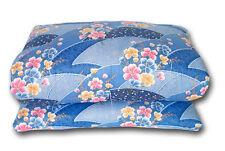 JAPANESE TWIN SHIKI-FUTON SLEEPING MAT
