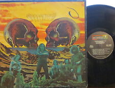 """► Steppenwolf - 7 (Dunhill 50090) (with """"Ball Crusher"""")"""