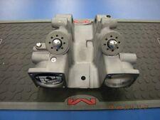 Suzuki Outboard Four Stroke DF200/225/250 TRIM MANIFOLD ASSEMBLY 48500-93J05