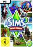 Die Sims 3: Einfach Tierisch Pets Erweiterung CD Key EA Origin Download Code
