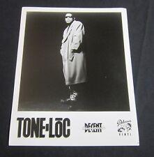 TONE-LOC--PUBLICITY PHOTO*