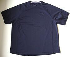Men's CHAMPION DOUBLE DRY shirt size 2XL XXL