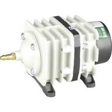 Kompressor air 2700l/H ACO-308 für Fermenter Tee Kompost belüftet 60-140 Liter