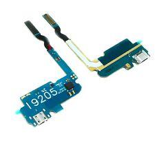 Samsung Galaxy Mega 6.3 Charging Port Usb Flex Mic Cable GT-i9205 I9205 I9200