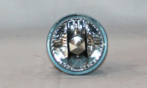 Fog Light Assembly Right TYC 19-5641-00