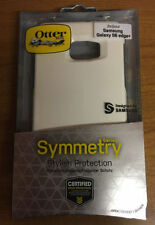 Rigid Plastic OTTERBOX Mobile Phone for Samsung
