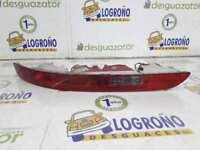 8R0945095 Piloto paragolpes tras izdo AUDI q5 2008 1049173