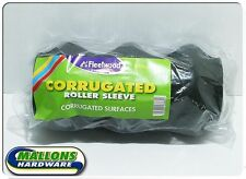 Fleetwood Corrugated  Industrial Roller Sleeve Refill