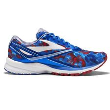 * NEW * Brooks Launch Boston Womens Runner Limited edition (B) (414) WAS $220