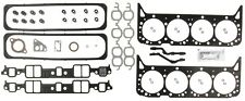 Engine Cylinder Head Gasket Set Mahle HS5746A