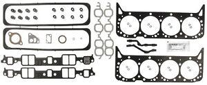 Engine Cylinder Head Gasket Set-VIN: K Mahle HS5746A