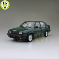 1/18 VW Volkswagen Jetta GT MKII Diecast CAR MODEL Toys kids Boy Girl gift Green