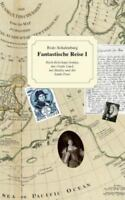 Fantastische Reise I, Like New Used, Free shipping in the US