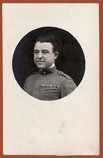 WWI Regio Esercito Genio Foto Militare Guerra Medaglie Nastrini