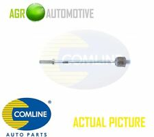 COMLINE FRONT TIE ROD AXLE JOINT TRACK ROD OE REPLACEMENT CTR3031