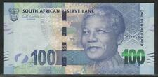 South Africa P-New 100 Rand 2014 Unc