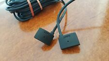 "Bose ""Orig"" Speaker Cable Terminated to 3M Long for Gemstone/Cinemate Speakers"