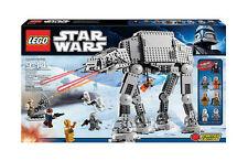LEGO Roboter-AT AT