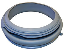 Replacement Miele Front Loader Washing Machine Rubber Door Seal
