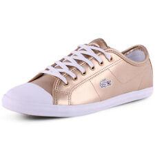lacoste shoes for women for sale   OFF47% Discounts ec168f72e