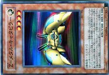Ω YUGIOH CARTE NEUVE Ω SUPER RARE N° 302-006 Z-Metal Tank