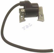 Ignition Coil Fits John Deere Kawasaki AM109209 240 245 GT242 LX172 LX176 F510