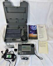 Sony Weltempfänger ICF-SW55