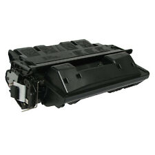 New Black C8061X 61X Toner Cartridge Compatible for HP LaserJet 4100 High Yield