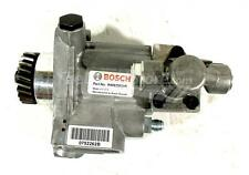 High Pressure Oil Pump for 1994 - 1999 I530E and 2000 - 2003 DT530, HT530