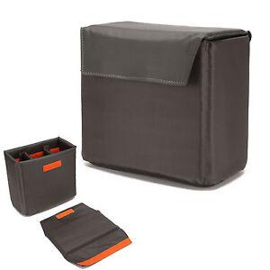 New Insert Protection Case Bag For DSLR/SLR/TLR,Large Format Camera