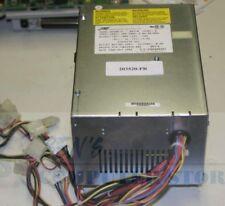 Asian Micro AK486-4 Unisys 74042946-000 Power Supply