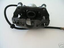 Original Mini R50 R52 R53 Bremssattel vorne links LL nur 4.200 km  34116768457