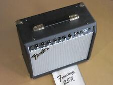 Fender Frontman 25R Amplifier, Excellent Condition!
