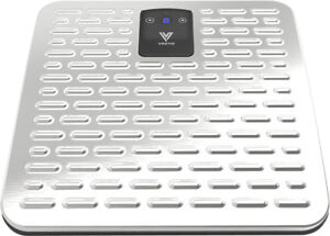 Vreto Foot Warmer With Remote Control