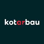 KOTARBAU