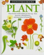 Plant (Eyewitness Books)