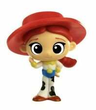 Toy Story 4 Minis Series 1 Single Figures Mattel 2019 Bunny Caboom Woody