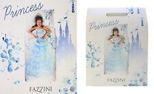 Parure copripiumino letto Fazzini PRINCESS una piazza – singolo bambina ragazza