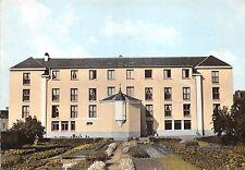 B56793 St Denis d Anjou La Maison de retraite  france
