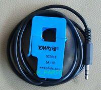 5A SCT-013-005 Non-invasive AC current sensor Split Core Current Transformer