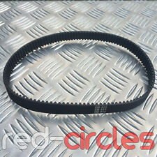 HTD 5M-575-15 ELECTRIC E-SCOOTER DRIVE BELT 24v / 120w 5Mx575x15 ESCOOTER