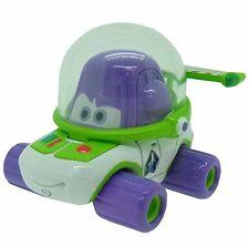 Takara Tomy Tomica Disney Pixar Cars C-32 Buzz Lightyear (Box) New Japan F/S