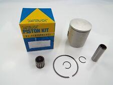 Suzuki RM125 2000-2003 Mitaka Piston Bearing Kit 53.94 A Motocross