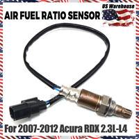 New 234-9061 Air Fuel Oxygen Sensor 36531-RWC-A01 For 07-12 Acura RDX 2.3L-L4