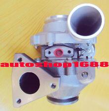 FOR Suzuki Grand Vitara 1.9 DDIS 8200735758 130HP 761618-1 Turbo turbocharger
