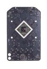 AMD Radeon FirePro 2x D500 3GB (A+B) Apple Mac Pro 6,1 2013 Graphicscard Upgrade