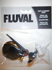 Hagen Fluval 106 206 306 406 Primer Kit A-20021 A20021