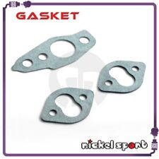 Toyota Land Cruiser Starlet GT Glanza CT9 CT12 CT26 Turbo Oil & Water Gasket Set