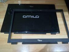 COVER SCOCCA LCD per Fujitsu Siemens Amilo Li 3910 case display video monitor