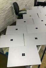 "Microsoft Surface Laptop 3 13.5"" (256GB SSD, Intel i5 10th Gen. LATEST MODEL)"